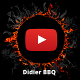 Youtube Didier BBQ